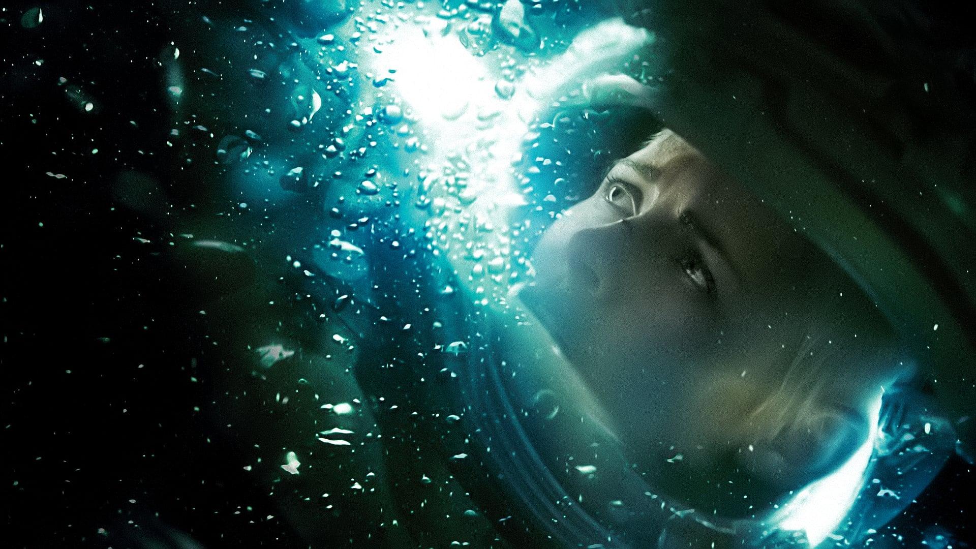 Underwater (2020) - IMDb