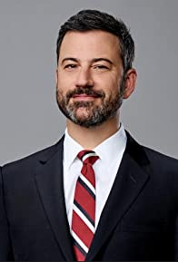 Primary photo for Jimmy Kimmel