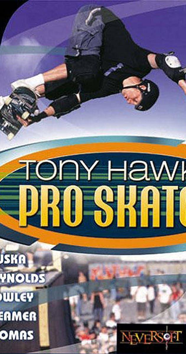 baixar tony hawk pro skater 3 ps1 iso