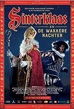 Sinterklaas en de wakkere nachten