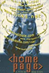 Home Page (1998)