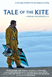 Tale of the Kite Poster