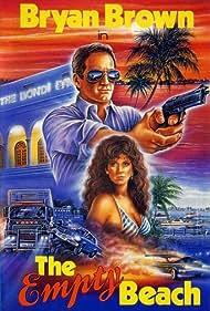 The Empty Beach (1985)