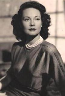 María Denis Picture