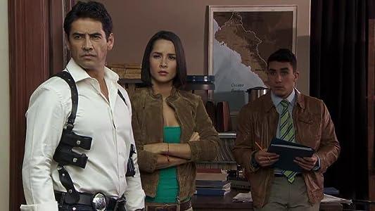 imovie 4.0 free download Fuera del negocio by [movie]