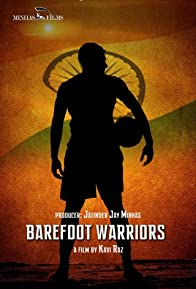 Primary photo for Barefoot Warriors