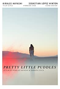 Primary photo for Pretty Little Puddles