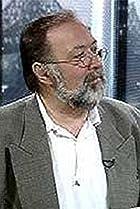 Serge Turgeon