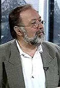Primary photo for Serge Turgeon
