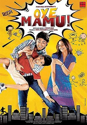 Oye Mamu! movie, song and  lyrics
