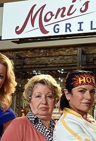 Primary photo for Moni's Grill