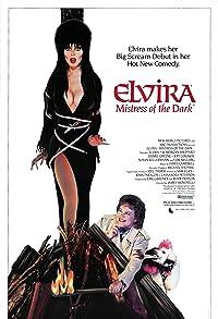 Primary photo for Elvira: Mistress of the Dark