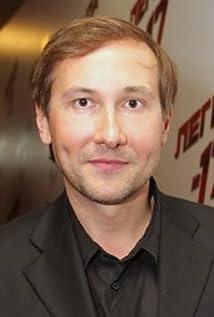 Nikolay Lebedev Picture
