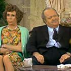 The Carol Burnett Show (1967)