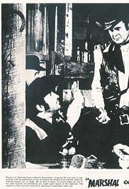 The Marshal of Windy Hollow () film en francais gratuit