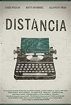 Distancia