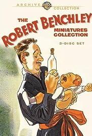 Important Business(1944) Poster - Movie Forum, Cast, Reviews