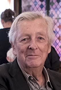 Dick Clement Picture