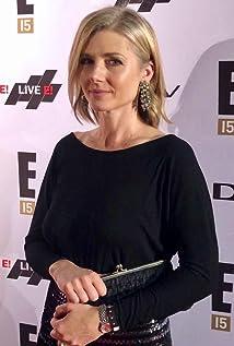 Tessa Jubber Picture