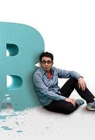 Primary photo for El programa de Berto