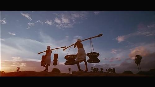 Aamayum Muyalum (2014) Trailer