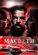Mad Macbeth