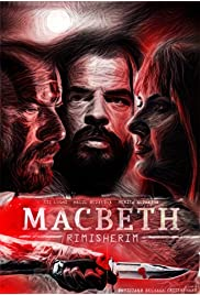 Mad Macbeth