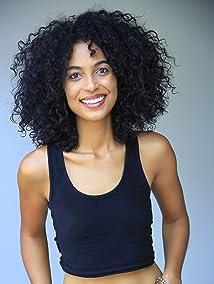Christina Marie Karis