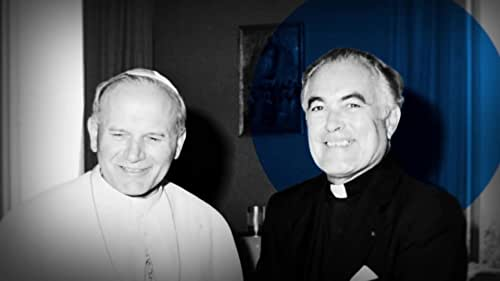 Amidst some of the most tumultuous times in our nation's history, one unlikely figure finds himself in the eye of the storm as he works to advance the causes of peace and equal rights for all people. He is Rev. Theodore Hesburgh, C.S.C, long-time president of the University of Notre Dame.