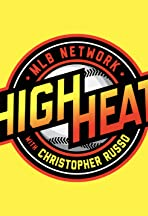 High Heat with Christopher Russo