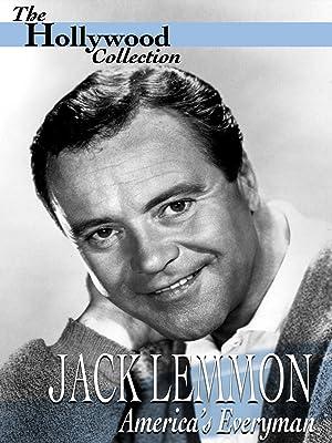Where to stream Jack Lemmon: America's Everyman