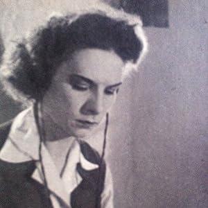 Se gratis filmtsider på nettet Now It Can Be Told [320x240] [480x800] [Mp4] UK (1944)