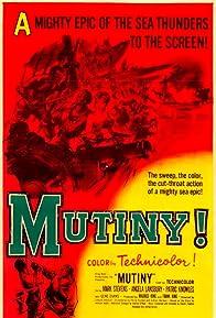 Primary photo for Mutiny