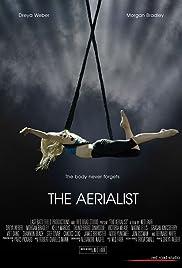 The Aerialist (2020) 720p