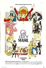 Mame (1974)