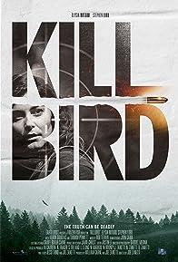 Primary photo for Killbird