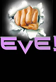Eve! Poster