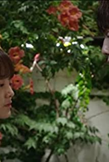 Se-Jeong Kim
