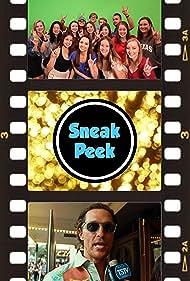 Sneak Peek (1994)