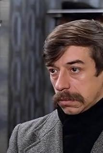 Vladimir Grammatikov Picture