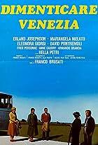 Dimenticare Venezia