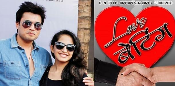 Hddvd Movie Downloads Love Betting By Raju Meshram 420p
