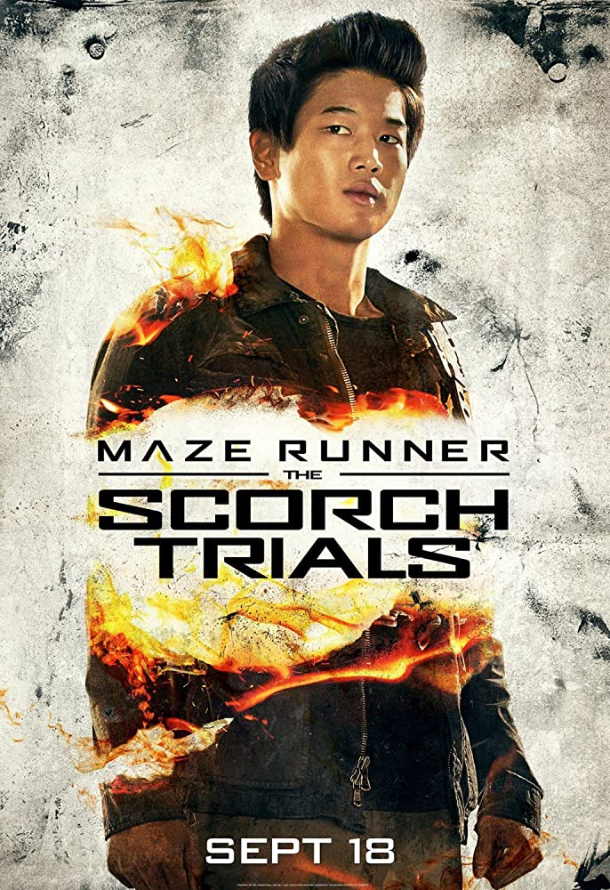 download maze runner scorch trials subtitles