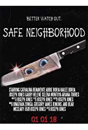 Safe Neighborhood
