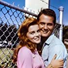 Ann-Margret and Pat Boone in State Fair (1962)