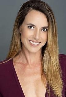 Jacqueline Cryan - IMDb