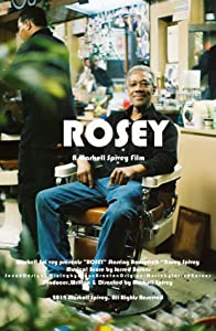 Movie downloading links Rosey by none [x265]
