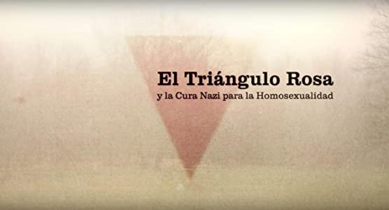 Movie must watch The Pink Triangle and the Nazi Cure for Homosexuality Argentina [1280x800]