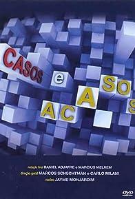 Primary photo for Casos e Acasos
