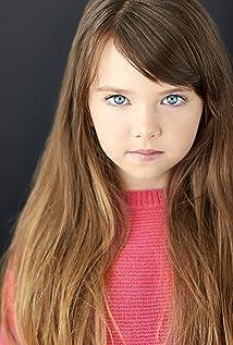 Scarlett Abinante Picture